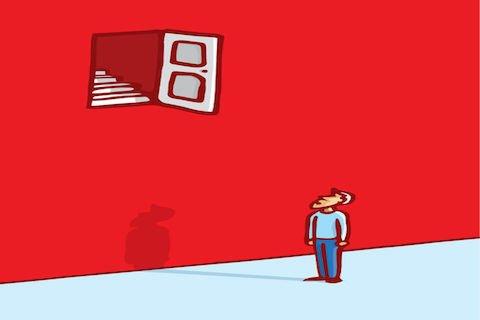 Vendita di immobile in comodato: l'inquilino deve lasciare casa