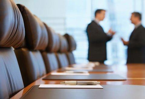 Competenza territoriale e decreto ingiuntivo dell'avvocato: il foro è quello del Consiglio ordine