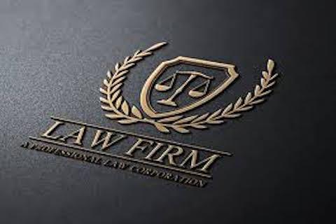 Avvocati: liberalizzazioni in vista. Nascono le società con soci di capitale
