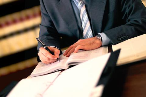 Avvocati: modello di preventivo scritto e conferimento incarico