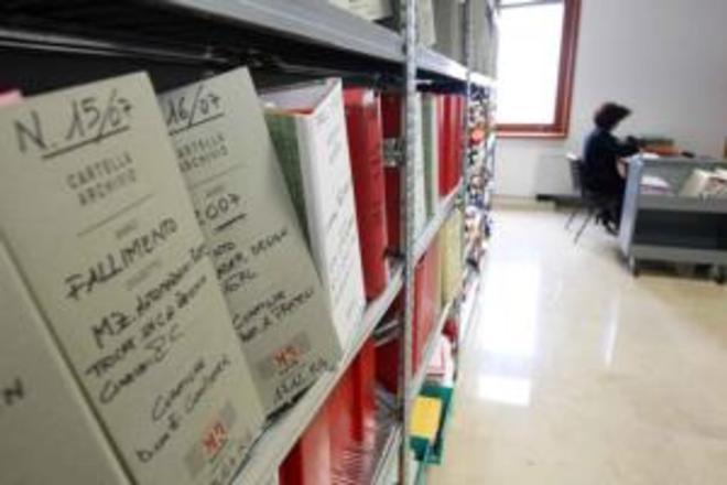 Bando: 1.031 assunzioni al Ministero della Giustizia