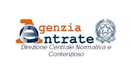 Il secondo bando di concorso 2015 all'Agenzia Entrate per 800 dirigenti