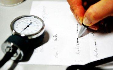 Malattia, visita fiscale e assenza del dipendente