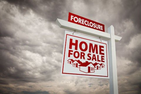 Come si calcola l'indennità di espropriazione