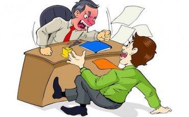 Congedo dal lavoro: permesso solo per gravi motivi