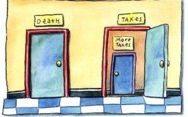 Partite IVA: verso la proroga del regime dei minimi al 5%