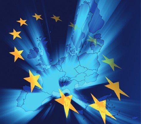 Bando Epso per coprire 495 posti nelle istituzioni dell'UE