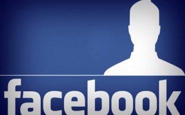 Facebook: come cambiare il nome utente di un profilo per la seconda volta