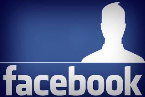 Definire raccomandato il collega su Facebook è diffamazione