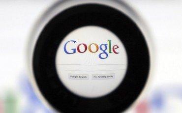 Google non riconosce il diritto all'oblio sul .com