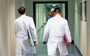 Responsabilità medica e interruzione del nesso causale