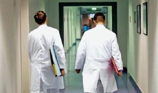 Responsabilità medica: la diligenza del sanitario