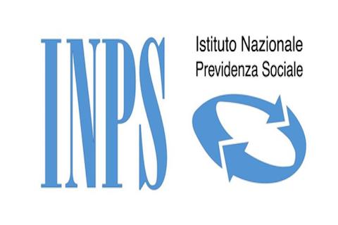 Risultati immagini per INPS