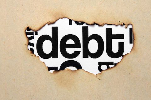Inps: sì alla restituzione dei contributi prescritti