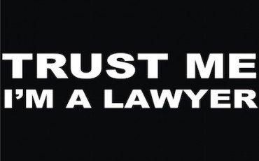 La nuova competenza degli avvocati in materia di vendite immobiliari