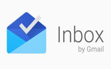 Nasce Google Inbox: ora le email si ordinano da sole