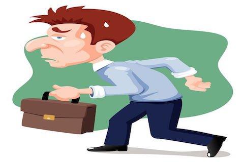Naspi, disoccupazione sospesa dall'Inps per introiti non comunicati