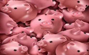 Negoziazione assistita e mediazione: chi paga le spese