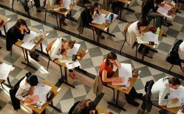 No al test di medicina per chi proviene da università europea