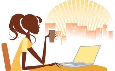 Pensione anticipata con Opzione Donna e disoccupazione