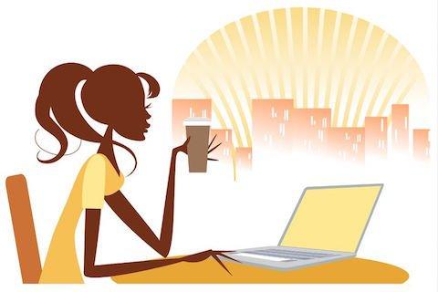 Pensione donne, quali requisiti per l'uscita anticipata?