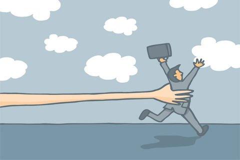 Pensione anticipata forzata: dipendenti pubblici e cessazione d'ufficio