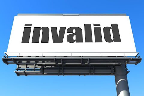 Pensione d'inabilità ordinaria 2015, requisiti e modalità d'accesso