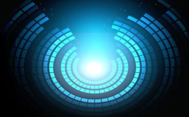Processo civile telematico: se il collegamento si blocca