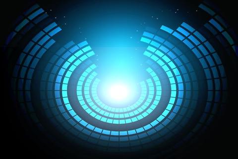 PCT: interruzione servizi telematici a luglio
