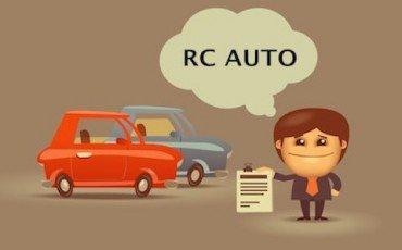 Come disdire l'assicurazione dell'auto