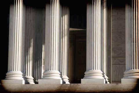 Pignoramento presso terzi: gli obblighi del terzo pignorato