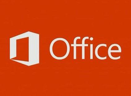 Microsoft Office: ecco come averlo gratis!