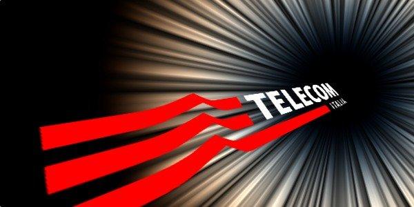 Telecom Italia, in arrivo 4.000 assunzioni grazie al Job Act