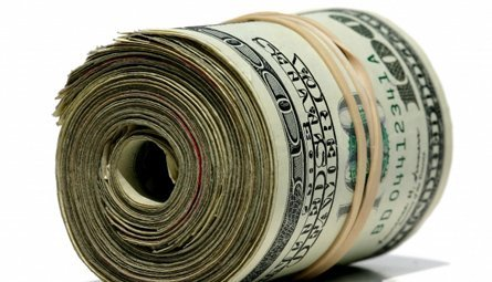 Tracciabilità: tutti i limiti all'uso del denaro contante