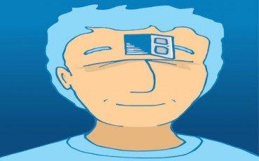 Vendita in blocco: niente prelazione e riscatto per l'inquilino