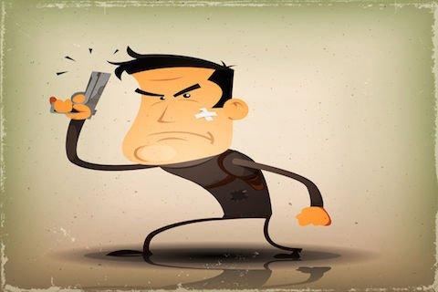 Piccoli reati non più puniti: archiviazione per tenuità del fatto
