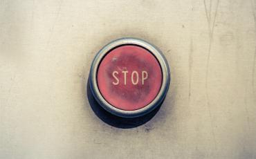 Lavoratore assente e irrintracciabile: che fare?