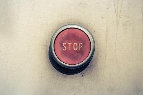 L'assenza dal lavoro del dipendente non significa dimissioni tacite