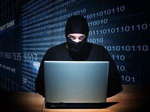 virus bitcoin ricatto computer