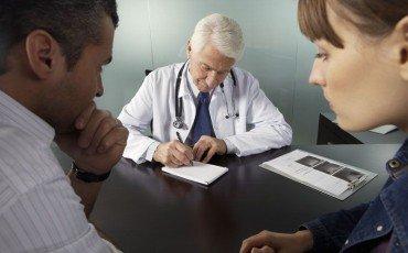 Medico di base: prestazioni, orari di visita, obblighi