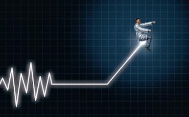 Responsabilità medico chirurgica: il nesso di causalità