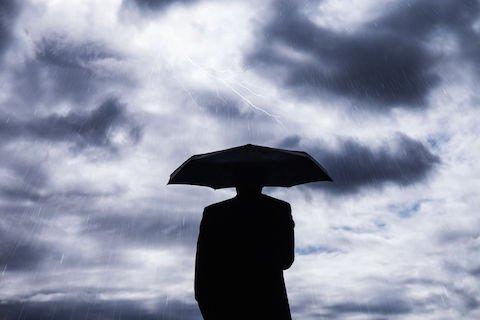 Allarme dirigenti senza poteri all'Agenzia Entrate: si salvi chi può