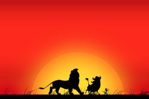 Animali selvatici che attraversano la strada: risarcimenti e novità