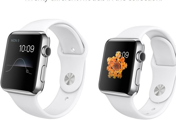 Apple Watch: ecco perché sarà un flop!
