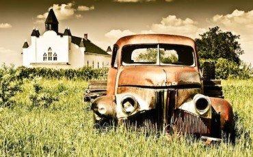Auto in eredità: il beneficio di inventario non salva dalle sanzioni