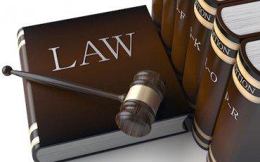 Provvisoria esecuzione decreto ingiuntivo: sospensione non revoca