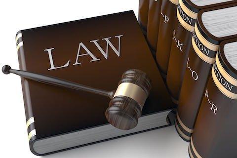 Avvocati e decreto ingiuntivo sulla parcella: vale la dimora, non la residenza