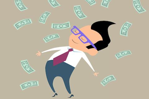 Bonifico bancario: consigli e ultime sentenze