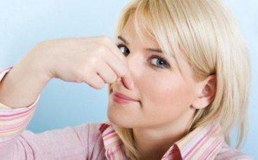 Cattivi odori: reato anche se l'impianto è a norma