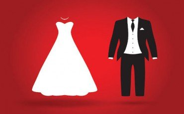 Mantenimento: il figlio che si sposa lo perde